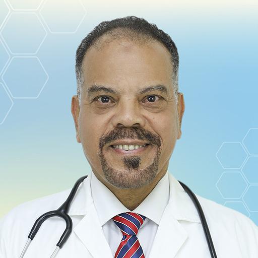 Dr. Ali Taha Elhalawany