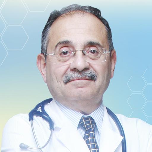 Dr. Janan Qassim