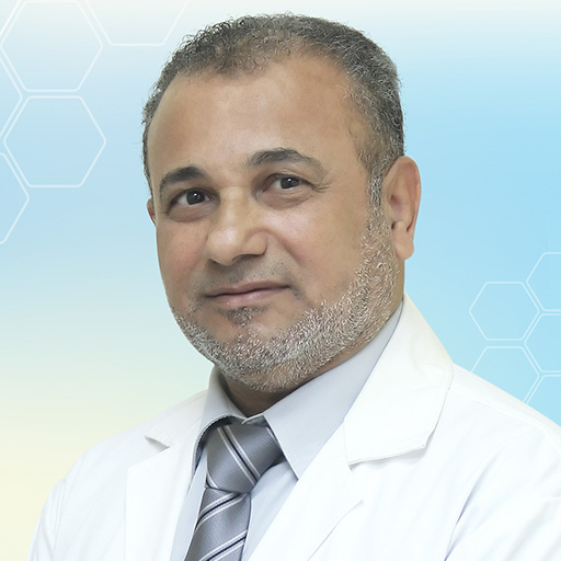 Dr. Mohamed Sobhy Mohamed