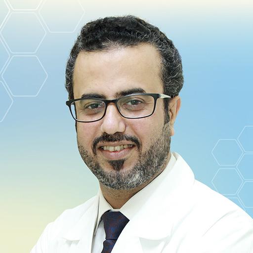 Dr. Abbas