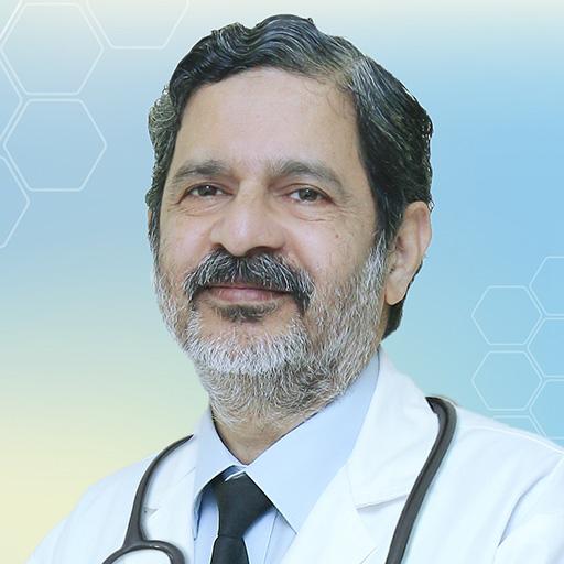 Dr. Koka Sri Krishna Patrulu